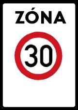 Guaviare20.png