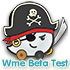 Wme beta.png