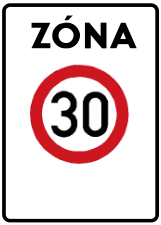 Zona30.png