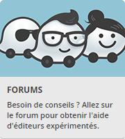 Forums FR.png
