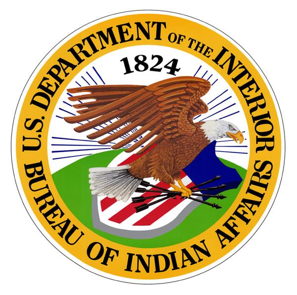 File:BIA-logo-transparent.png
