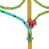 Jct cloverleaf off outer turns.png