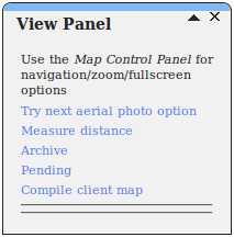 New view panel1.png