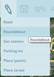 Select roundabout.png