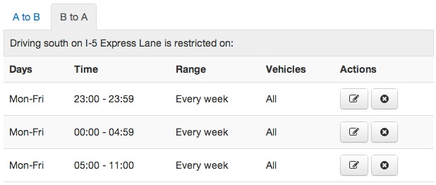 I-5 express seattle b-a restrictions list.jpg