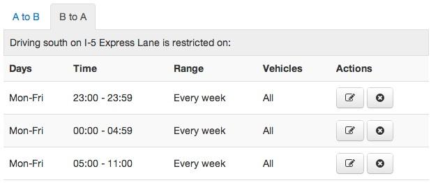 I-5 express seattle b-a restrictions list.jpg