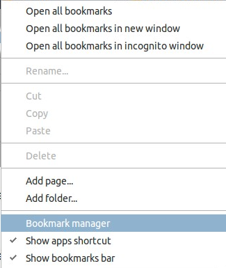 Bookmark Bar menu.png