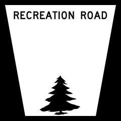 File:Nebraska-recreation-blank.png