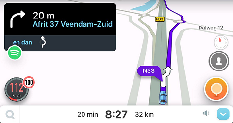 Detour-example.png