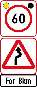 SA Mapraid Speed Limit Winding Road.png