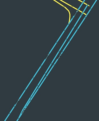 File:Auxiliary left lane segment.jpg