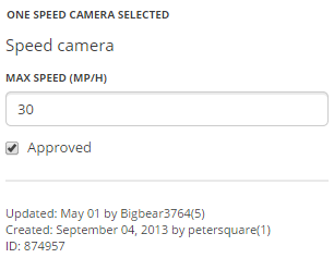 Wme camera tab speedcam.png