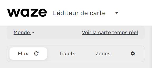 FR Entete.png