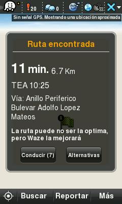 File:Rutaencontrada.png