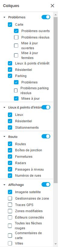 FR Liste Calques.PNG