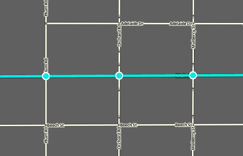 File:RTC-CrossStreet-020.png