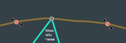 File:Impossible route through closed node.jpg
