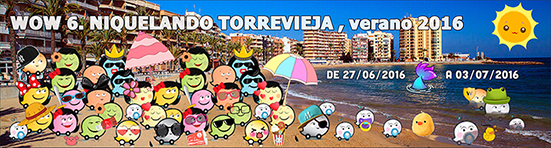 File:Wow6torrevieja.png