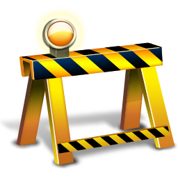 File:Construction-icon-copy.png