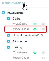 FR Calque MP.png