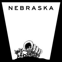 File:Nebraska-highway-blank.png