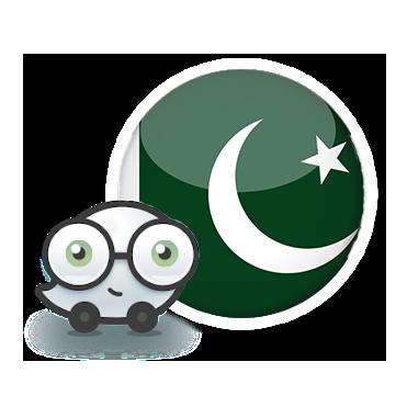 File:Waze Pakistan.png
