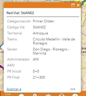 File:Escudos5.png