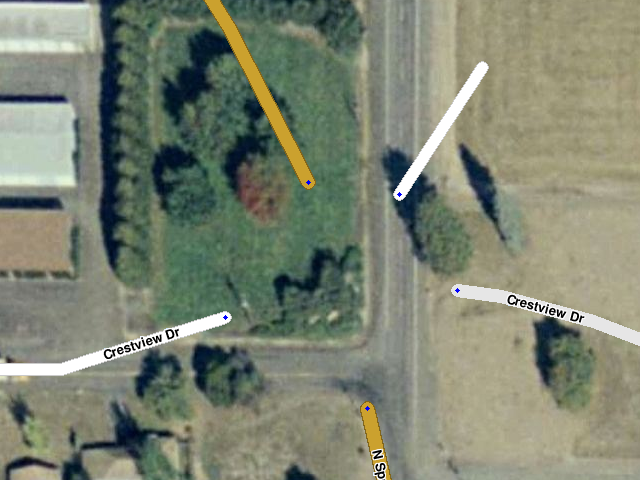 File:Replace roundabout 02.png