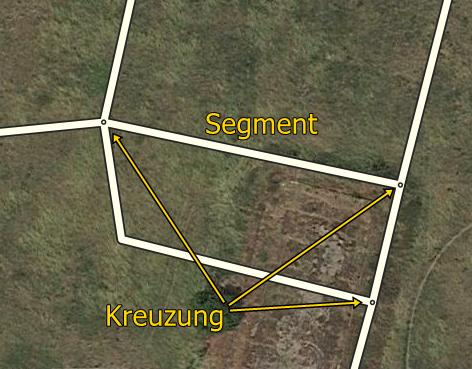 Segmente und Kreuzungen.png