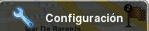 File:Configuracionwm.png