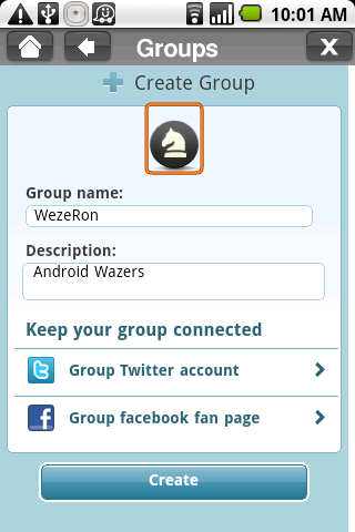 4.2.2.3.4.2-group name and description.png