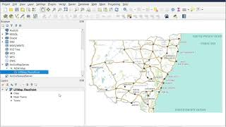 AU video Load NSW Base Map data into QGIS via API.jpg