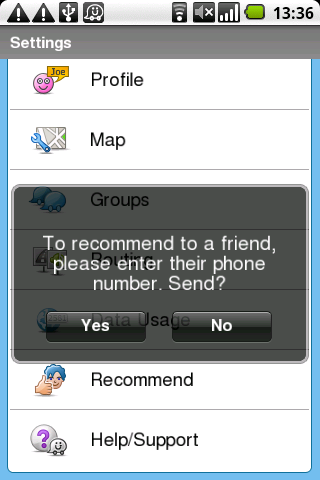 4.2.2.2.8-recommend.png