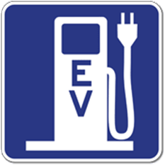 Evchargesign.png