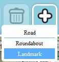 File:Select landmark.png