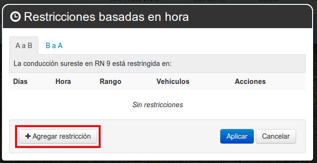 File:Ventana-restriccion-segmento.png
