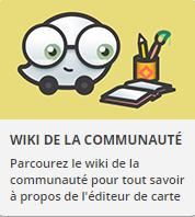 Wiki de la communauté.png