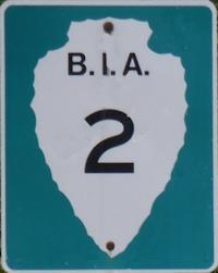 File:BIA-road-sign-2.jpg