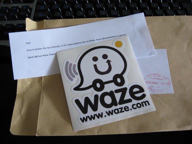 File:Wazesticker.jpg