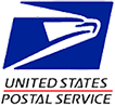 USPS Seal small.png