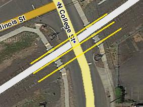File:Wme railroad 3x crossing single segment.jpg