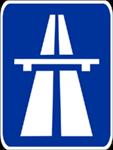 Autobahnschild Deutschland.png