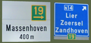 File:Be-traffic-sign-Vlaanderen-afrit.png