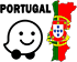 Editor Portugal.png