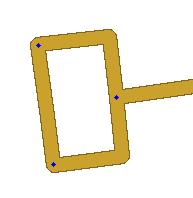 Jct loop square 3seg.png