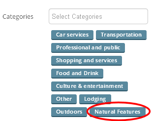 Place Categories Pick-NF.png