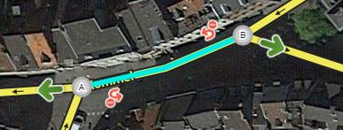 U-turn-example.png