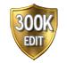 300k edits.png