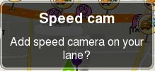 Speedcams.jpg