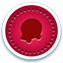 WazeStaffAdmin Badge.png